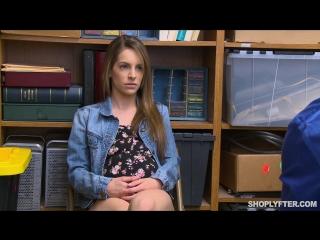 Kimmy Granger [2017, All Sex, 18+ Teens, HD 1080p]