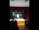 Фестиваль, Концерт индийской классической музыки, танцов . г . Елабуга