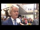 Reactie Geert Wilders op Troonrede miljarden nu terug naar de burgers