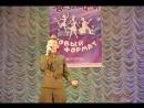 Аскер Ахаев Диплом за 1 место в конкурсе и много чего еще там Теперь на Гала концерт от г Знаменска в г Севастополь