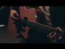 3 Doors Down - Here Without You (Boyce Avenue acoustic cover) on Spotify Apple