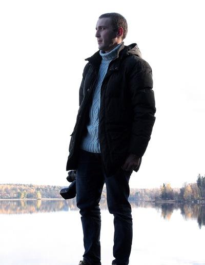 Иван Суминов