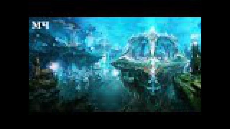 🔹ВАШИ ПОДВОДНЫЕ БРАТЬЯ Жрецы цивилизации Акватор ченнелинг