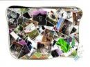 Staffordshire Bull Terrier - лучшая домашняя собака-компаньон. Тигриный нрав, но ум и достоин ...