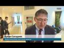 Министр Сағадиев Орамал тағатын қыздар үшін мектеп ашу дұрыс емес