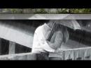 Danila Rastv муз С Грищук А дождь всё льёт и льёт (SD).mp4