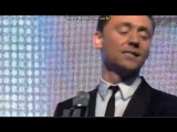 Tom Hiddleston - Man In The Mirror (Korea, 2013)