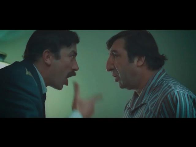 Гагик Езакян и Ачи Пурцеладзе-Армянин и Грузин вечно спорили(2017) [Official Music Video]