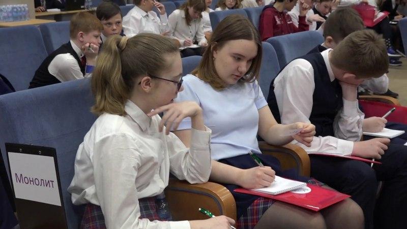 III открытый межрегиональный турнир юных математиков Тюм_72