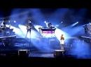 Linkin Park - New Divide (Video) One More Light Live (Ziggo Dome, Amsterdam - 20.06.2017)