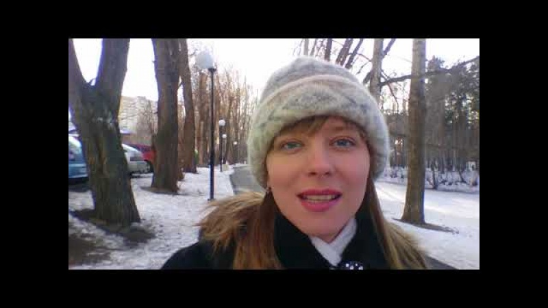 Реалити шоу Ты уволен или риэлтор Сочи Недвижимость в Сочи Новостройки в Сочи Работа в Сочи смотреть онлайн без регистрации