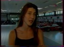 Специальный корреспондент Россия, 14.12.2003 Большие гонки. Фрагмент