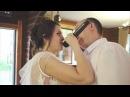 Невеста поет свадьбе! Рэп на свадьбе!Песня мужу на свадьбу!MFYRND