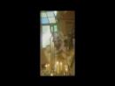 Святитель Иоанн Чудотворец Шанхайский и Сан Францисский 1896 1966 гг архивная