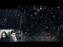 САМАЯ ВЕЗУЧАЯ 2 • ПАК ОПЕНИНГ • • Mortal Kombat X Mobile - YouTube