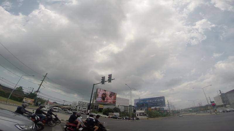 Пхукет Таун Phuket town 21 03 18 в 11 46