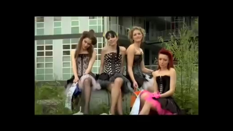 Material Girl - HeLLeR