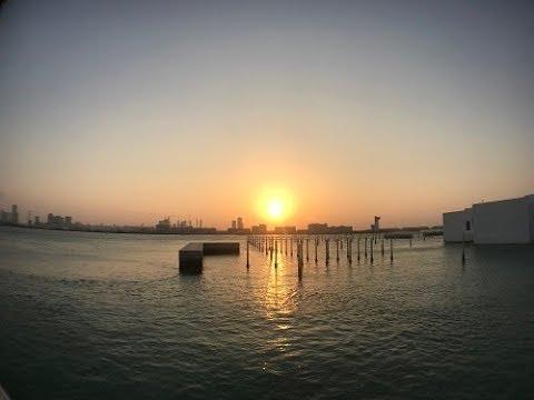 Что посмотреть в Абу Даби 2017 Лувр в столице ОАЭ Секреты Эмиратов abu dhabi uae