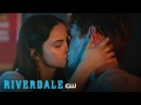 Riverdale 2x04 Promo The Town That Dreaded Sundown The CW