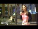 Neil Sedaka - You Mean Everything To Me (LIVE) teresa cover