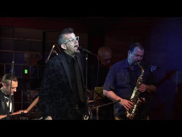 Группа Feelin's и Boris Savoldelli short pieces