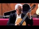 Oblivion - A. Piazzolla (Arr. V. Villadangos)
