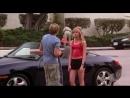 Сериал Вечное лето Summerland Сезон 1 Серия 9 Skipping School 20 июля 2004