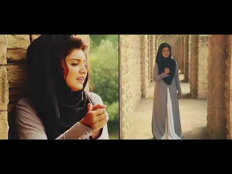 Yesu Naam Duawan..Ribqa Arif..Lovely Pakistani Christian Song (Lyrics@CC)