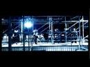 "Deadstar Assembly - ""Breathe For Me"" (720p Music Video)"