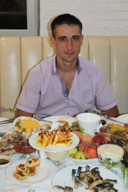Руслан Осипенко |