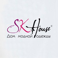 sk.house_official