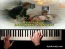 Helene et les garcons chanson piano элен и ребята xklip scscscrp