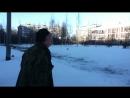 [Stamer] Наталья Морская Пехота.Школота