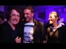 Собчак и Навальный в «Гоголь-центре» и другие театральные истории S02E12   О нет! Только не это!