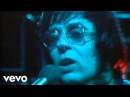 Manfred Mann's Earth Band - Don't Kill It Carol (Official Video)