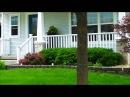 Хорошо ли жить в Америке? Типовая одноэтажная Америка: дом, сад, огород