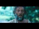 Дикарь / Гоген. В поисках рая 2017 Венсан Кассель, полный фильм смотреть онлайн бесплатно в хорошем качестве HD 720