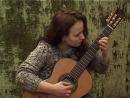 Гитара Надежды Без монтажа mpeg2video