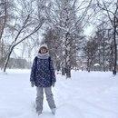 Дарья Бедарева фото #25