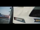 D1 Primring GP- Team Yokohama