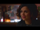 Regina⁄Emma - Too Good at Goodbyes Swan Queen