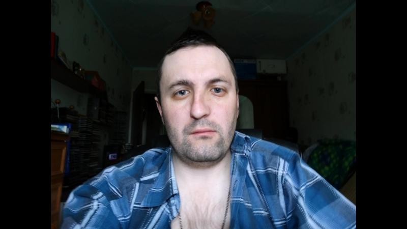 2014-11-19 Gaming Fantasy_[tfile.ru] 2012 01. Skyrim Theme