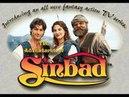 Сериал Приключения Синдбада серия 5 The Adventures of Sinbad приключения, фэнтези