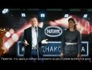 НЛМК – конкурс корпоративных видеороликов
