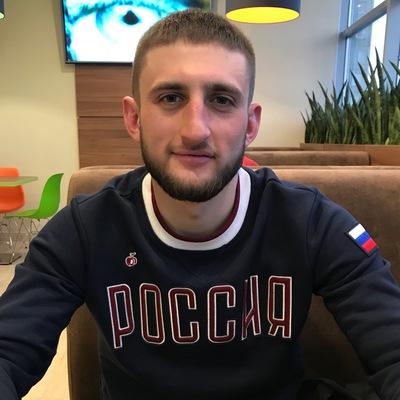 Сергей Лущенко