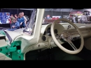 2018 Sacramento Autorama Best Ford In A Ford Hot Rod Netwo