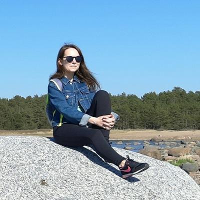 Яна Яна