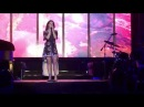 Cherry Lana Del Rey live in Hawai'i 2 28 18