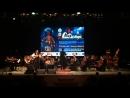 «CANTO VIVO» и Калужский молодежный симфонический оркестр им. С. Т. Рихтера