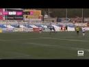 Юго-UD Сокуэльямос CF - Реал Хаэн CF, 2-0 (3-1 общий), Терсера 2017-2018, 1/4 нечмпионского плей-офф, 2 матч